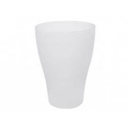 Набор стаканчиков 0,075л 6шт прозрачный 05261