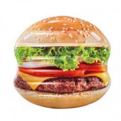 Матрас Гамбургер, 58780