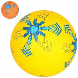 Мяч футбольный, VA 0069