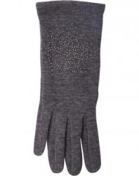 Перчатки женские 23 R-053 / WOM