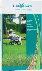 Газонная трава Классический газон 2,5кг