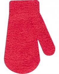 Перчатки детские 14 R-90A / GIR