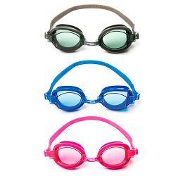 Очки для плавания 21079