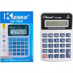 Калькулятор Kenko KK-185А
