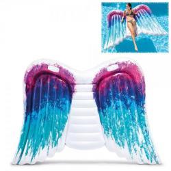 Плот для катания Крылья Ангела, 58786