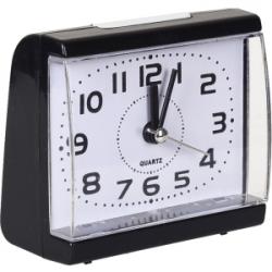 Настольные часы - будильник 8831