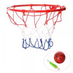 Баскетбольное кольцо, M 3371