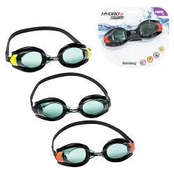 Очки для плавания 21005