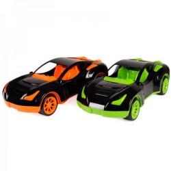 АвтомобильТехнок Спорткар 6139