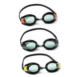 Очки для плавания 21078