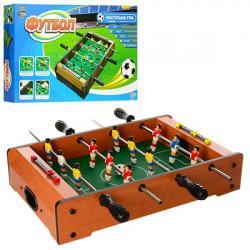 Настольная игра Limo Toy Футбол, HG 235AN