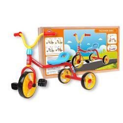 Велосипед детский Технок 4746