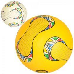Мяч футбольный, VA 0066
