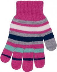 Перчатки детские 12 R-035A / GIR