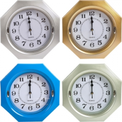 Настенные часы Фигурные 696