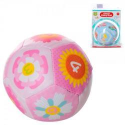 Игрушка мяч 12см, A05222