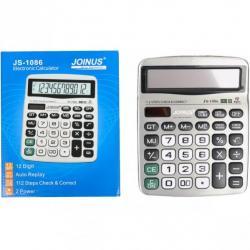 Калькулятор JOINUS JS-1086
