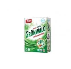 Стиральный порошок Grunwald 350 г