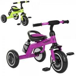 Велосипед трехколесный, M 3648-M-2
