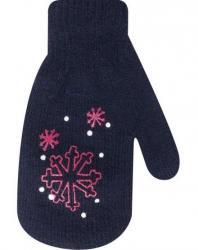 Перчатки детские 14 R-115A / GIR