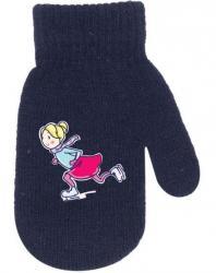 Перчатки детские 12 R-122A / GIR