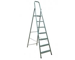 Лестница 7 ступенек 217