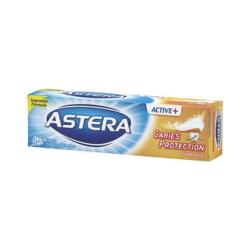 Зубная паста Astera Anti Caries (против кариеса) 100 мл