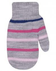 Перчатки детские 14 R-003A / GIR