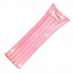 Матрас Intex Розовый блеск, 58720