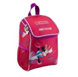 Рюкзак Kite Minnie, MI18-537XXS