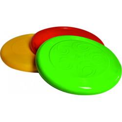 Летающая тарелка Технок 3022