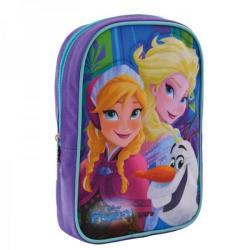 Рюкзак детский 1Вересня Frozen, 556419