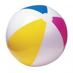 Мяч 61 см 59030