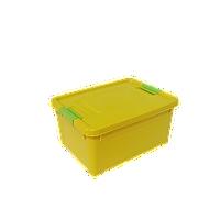 Контейнер Smart Box Spring 2,5л