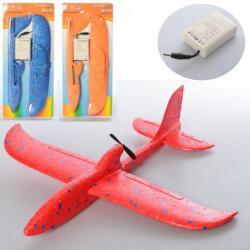 Самолет 32см., Y8551-35