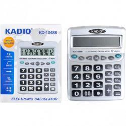 Калькулятор KADIO KD-10488