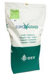 Газонная трава Теневыносливый газон 10кг