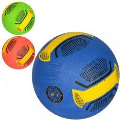 Мяч футбольный, VA 0064