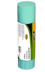 Клей-карандаш 15г PVA 4-338