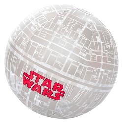 Мяч SW 61см 91205