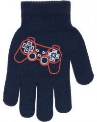 Перчатки детские 16 R-12 / BOY