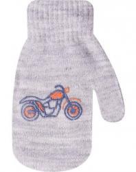 Перчатки детские 12 R-115 / BOY