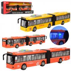 Автобус АвтоСвіт AS-2631