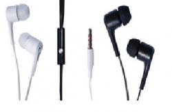 Наушники Celebrat D3 + mic