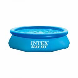 Бассейн семейный Intex надувной 3853 л., 28120