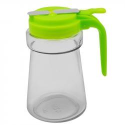Бутылка для масла/соуса Stenson 300мл MS-2872