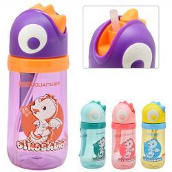Бутылка-поилка детская Stenson 500мл, ST01479