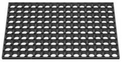 Коврик резиновый 40х60см К-24