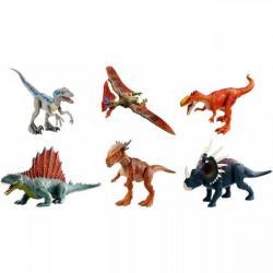 Базовая фигурка динозавра из фильма Мир Юрского периода GCR54