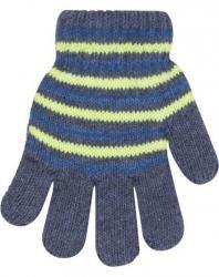 Перчатки детские 14 R-214 / BOY
